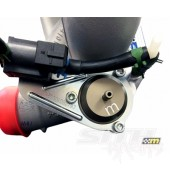 mountune Uprated Air Recirculation Valve