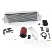 mountune MP275 Performance Upgrade (silver) Focus ST 2013-14