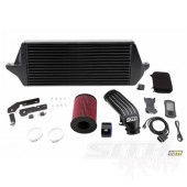 mountune MP275 Performance Upgrade Kit (black) Focus ST 2015+