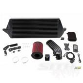 mountune MP275 Performance Upgrade Kit (black) Focus ST 2015+