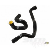mountune Radiator Hose Kit Ford Focus ST 2013+