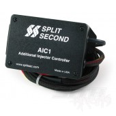 AIC1-A4H Absolute Pressure, 4 Hi Z Additional Injector Controller