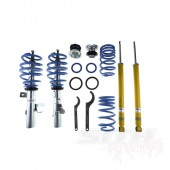 Bilstein B14 PSS Kit 2013-14 Focus ST