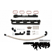 CP-E FOCUS ST FUELBAR™ FUEL RAIL