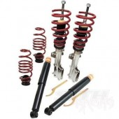 Eibach Pro Street Coilover Kit Ford Focus ST 13-14