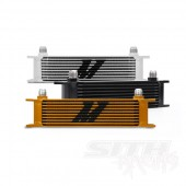 Mishmoto Universal 10-row Oil Cooler