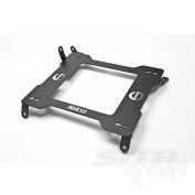 SPARCO 600 Series Seat Base (Left) Fits Ford Focus ST