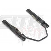 SPARCO Seat Track Slider (SET ONLY)