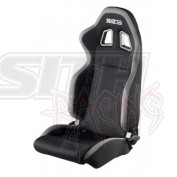 SPARCO R100 Seats