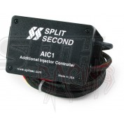 AIC1-A2H Absolute Pressure, 2 Hi Z Additional Injector Controller