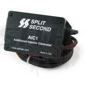 AIC1-G4H Gauge Pressure, 4 Hi Z Additional Injector Controller