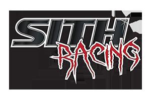 SITH Racing